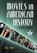 Movies in American History