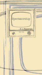 Spectatorship