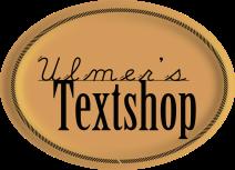 textshop logo