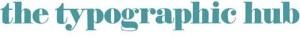 Typographic Hub