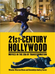 21st-Century-Hollywood
