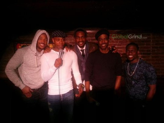 chris-rocl-dave-chappelle-kevin-hart-together-2013_0