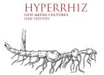 Hyperrhiz