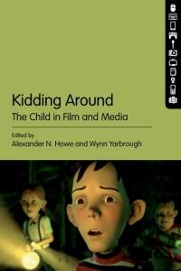 Kiding Around ANTHOLOGY