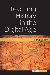 kelly_Teaching History