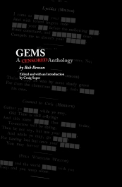 GEMS Cover