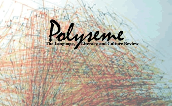 polyseme website