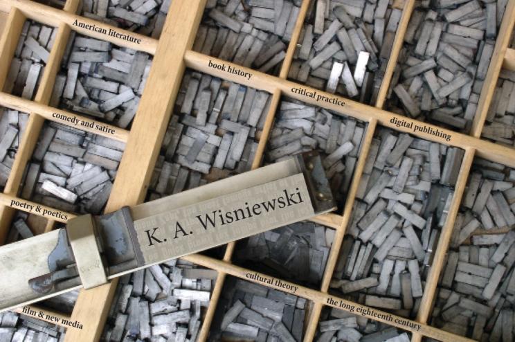 Wisniewski Website Header1