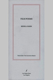 film-poems_redell-olsen_front-cover_featured-1