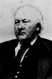 Wendel Bollman