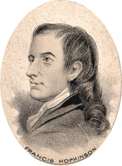 Francis Hopkinson