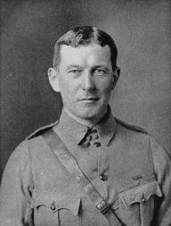 John McCrae (1872–1918)