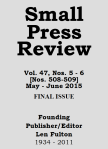 SPR FINAL ISSUE