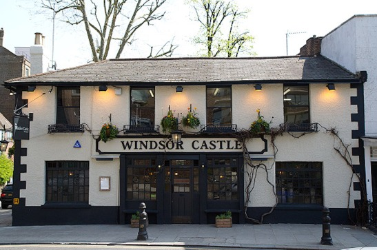 windsor_castle_pub1