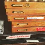 Textshop Archive1