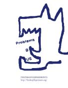 Textshop Experiments Poster 2