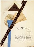ART 335 Poster5
