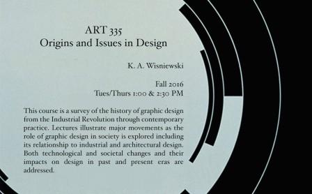 ART335 Poster 3