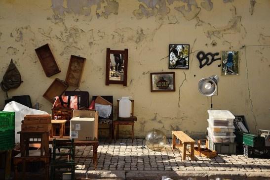 flea-market-1293565_640