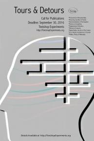 Textshop Issue2_Poster 3