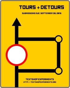 Textshop Issue2_Poster2