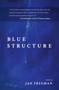 Blue-Structure-Cover