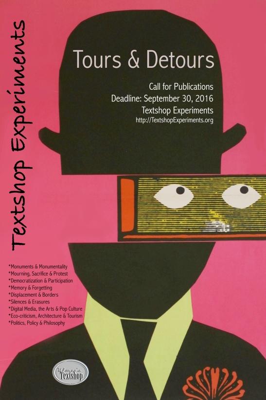 Textshop Issue2_Poster 7