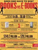 1d934f53f96061afa476dc905e3ca014--story-books-library-ideas