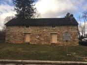 Fort Garrison 4