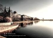 Wisniewski Copenhagen 03