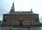 Wisniewski Copenhagen 06