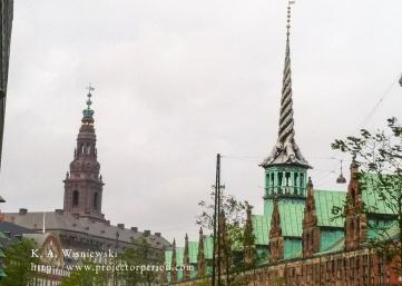 Wisniewski Copenhagen 13
