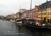 Wisniewski Copenhagen 14