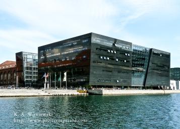 Wisniewski Copenhagen 16
