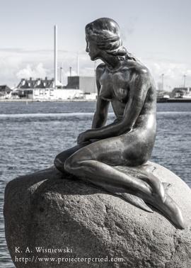 Wisniewski Copenhagen 21