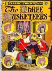 CC_No_01_Three_Musketeers