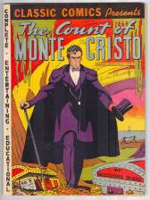CC_No_03_Count_of_Monte_Cristo