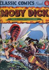 CC_No_05_Moby_Dick