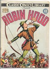 CC_No_07_Robin_Hood