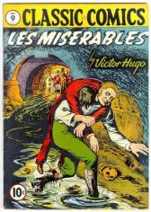 CC_No_09_Les_Miserables
