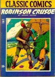 CC_No_10_Robinson_Crusoe