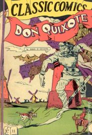 CC_No_11_Don_Quixote