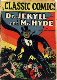 CC_No_13_Dr_Jekyll_and_Mr_Hyde