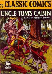 CC_No_15_Uncle_Toms_Cabin