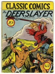 CC_No_17_Deerslayer_2
