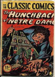 CC_No_18_Hunchback_of_Notre_Dame