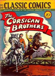 CC_No_20_Corsican_Brothers