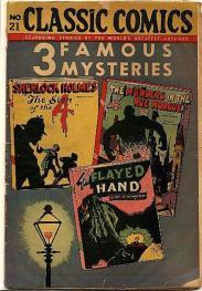 CC_No_21_Three_Famous_Mysteries