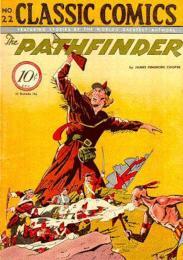 CC_No_22_Pathfinder