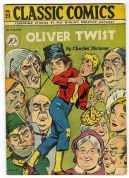 CC_No_23_Oliver_Twist